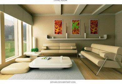 Well House Home Design Ideas Pictures Remodel And Decor