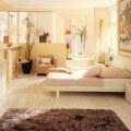 Creative simple house designs interior design bedroom inspiration