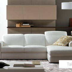 Contemporary Sofa Sets India High Quality Leather Sofas Uk Living Room Furniture