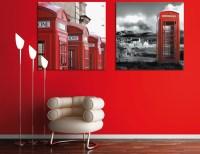 Decorations Ideas | Interior design ideas |latest home ...