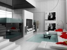 Interior design forum, ask questions, show your work, jobs ...
