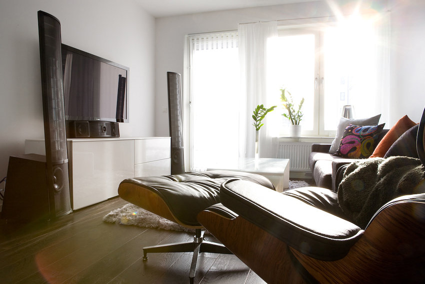 https://i0.wp.com/www.home-designing.com/wp-content/uploads/2009/07/living-room.jpeg