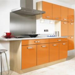 Kitchen Sofas Sofa Beds Furniture Village Orange Kitchens
