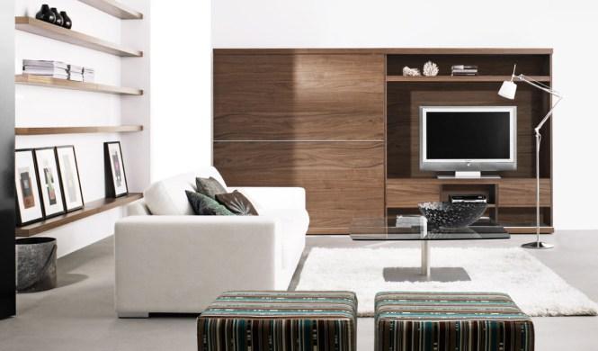 Contemporary Design Of Living Room Furniture Exquisite