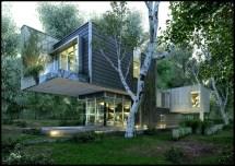 House Beautiful and Amazing