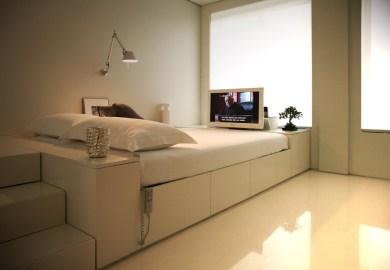 Home Office Desks Smartfurniture Smart Furniture