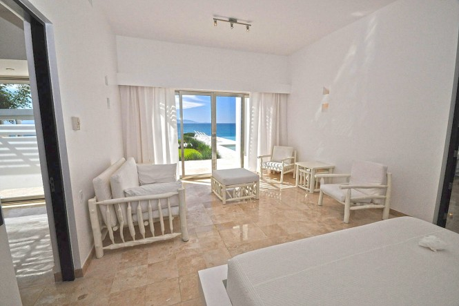 casachina blanca bedroom-with-view