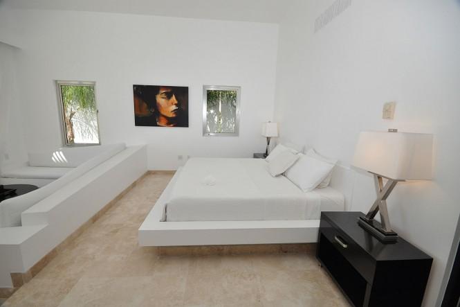 casachina blanca white bedroom2