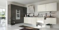 Modern Kitchens Armando Ferriani -  - edward -  ...