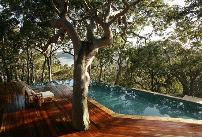 sydney pool 2