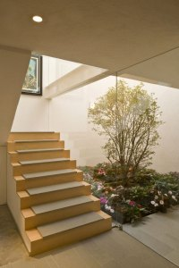 staircases on Pinterest | Staircase Design, Modern ...