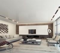 House Designs, Luxury Homes, Interior Design: Ando Studio ...