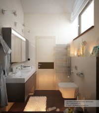 House Designs, Luxury Homes, Interior Design: A Cluster of ...