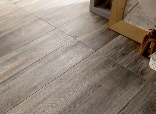 Floor Tile Looks Like Wood Flooring Vtwctr