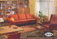 HKliving interiors catalog 2013 | Inspiration for the Home ...