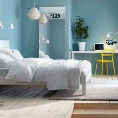 Ikea Bedroom Chairs Massage Com 2014 Catalog Full