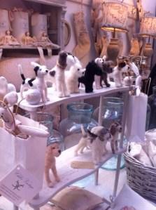 snap:雑貨屋さんで売ってるぬいぐるみ