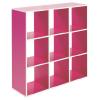 A8-pink_02