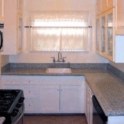 Kitchen Tops Light Fixtures Home Dzine Replace Formica Or Melamine Countertops