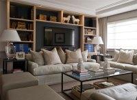HOME DZINE Home Decor | Men's guide to home decor