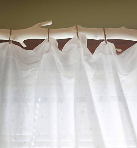 branch out your window treatments