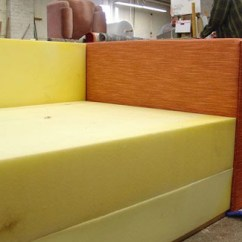 Sofa Frames For Upholstery Harga L Shape Ikea Home Dzine Diy How To Make An Upholstered Or Couch