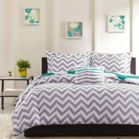 HOME DZINE Shopping | Gorgeous duvets and bedding for ...