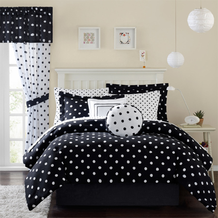 gorgeous duvets and bedding for