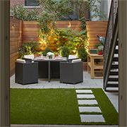 Home Dzine Garden Design Ideas Ideas And Inspiration For Garden And Outdoors