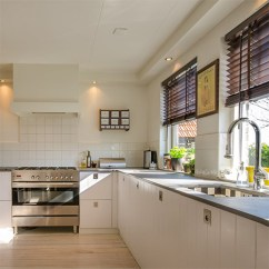Kitchen Facelift Home Depot Wall Tile Dzine Give Your A Little Effort