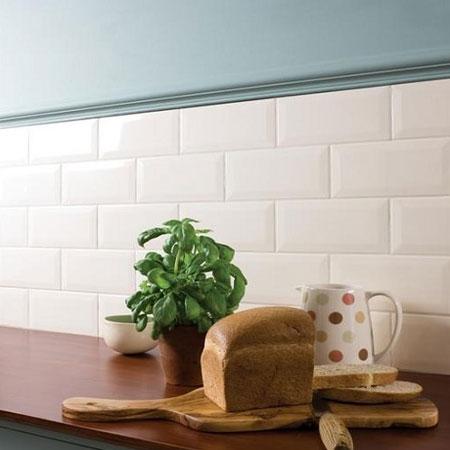 5 ways to finish off tile edges