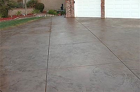 Concrete Floor Sealers South Africa  Gurus Floor