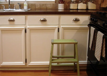 kitchen trim cost of new home dzine add moulding and to cabinets