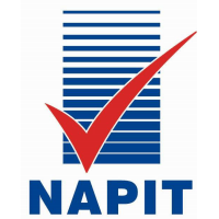 NAPIT APPROVED LS ELECTRICAL