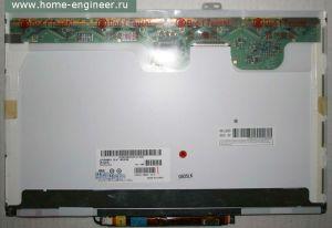 LP154WU1-A1-K1-