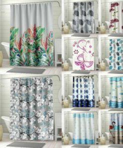 Modern-Design-Waterproof-Polyester-Bathroom-Shower-Curtains-With-12-Hook.jpg