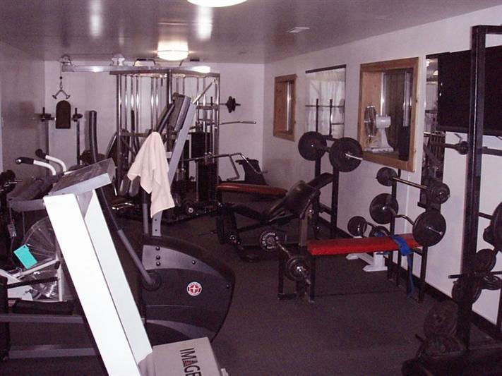 quynh-gym