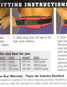 Click to enlarge also schiek weight lifting belt rh home gym bodybuilding