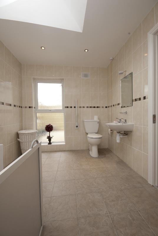 Disabled Bathrooms Dublin  Disability  Less Abled Bathrooms