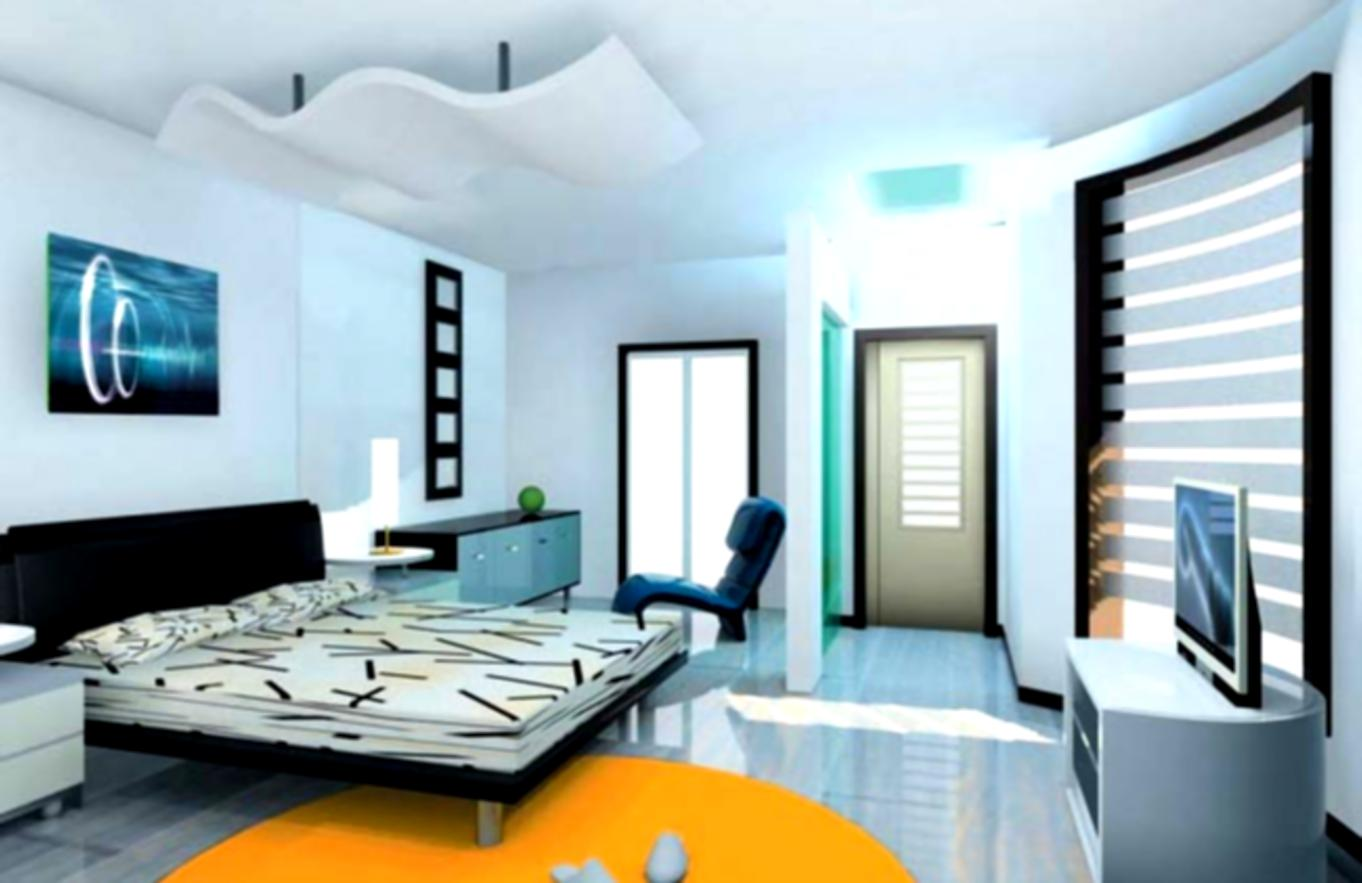 Simple Interior Design Ideas for South Indian Homes  Home