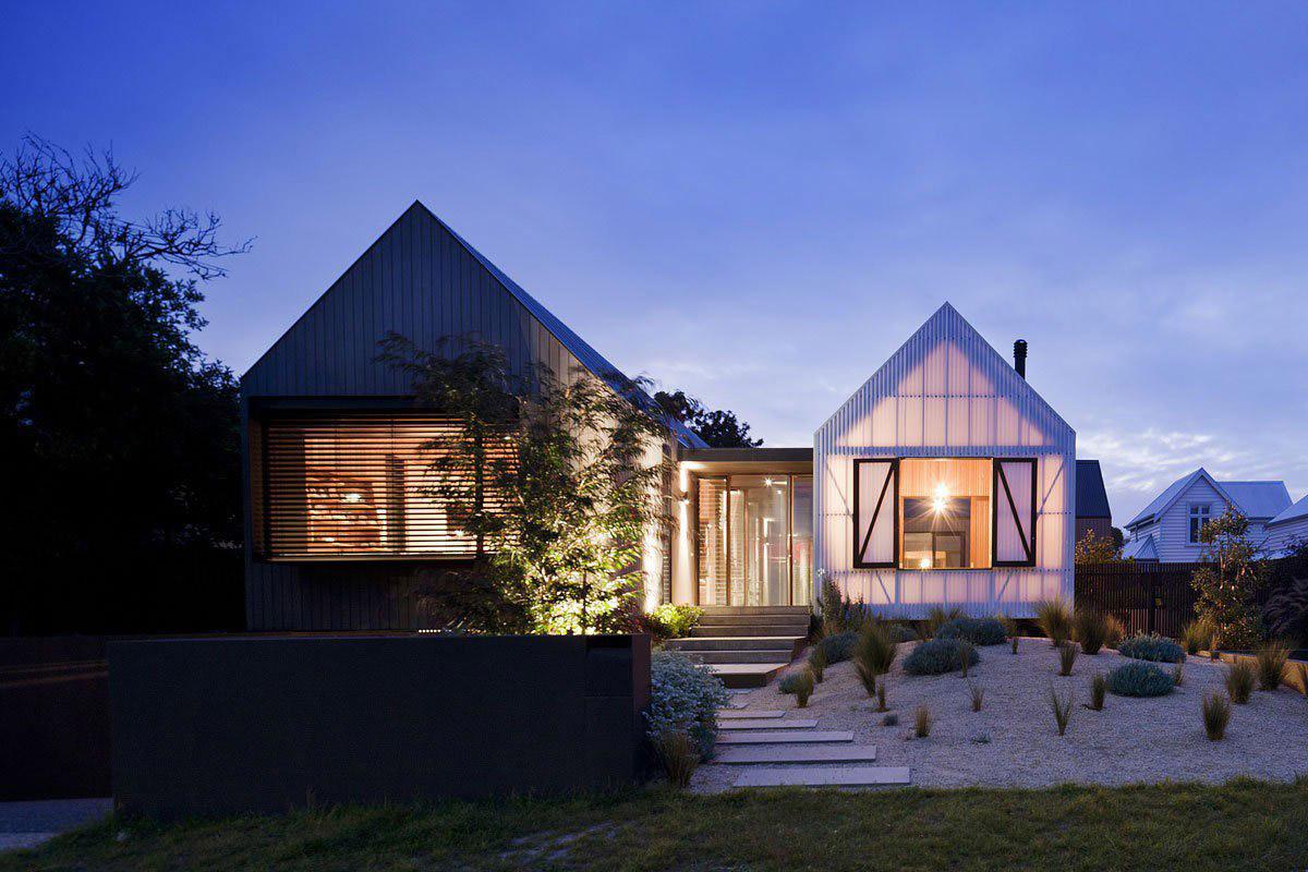 House Beautiful Australia