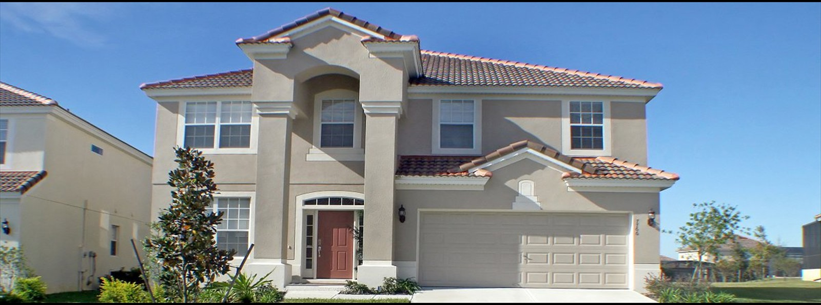 Niceville Homeowners Insurance