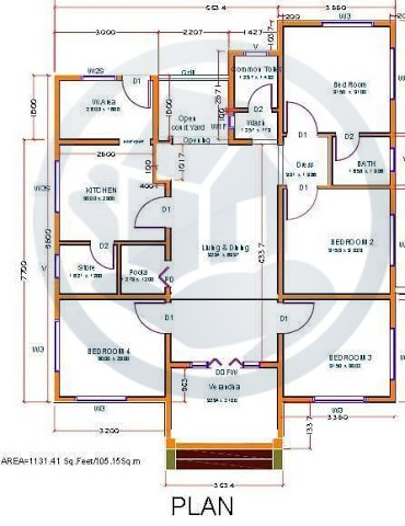 Home Design Home Plans And Simple New Home Plan Designs