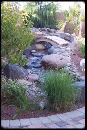backyard-landscaping-ideas