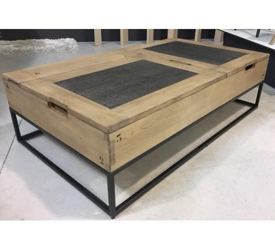 Table basse Relevable  Home  votre magasin de meuble et dco