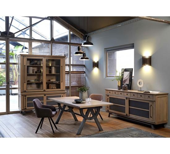 Atelier Manufacture  Home  votre magasin de meuble et dco
