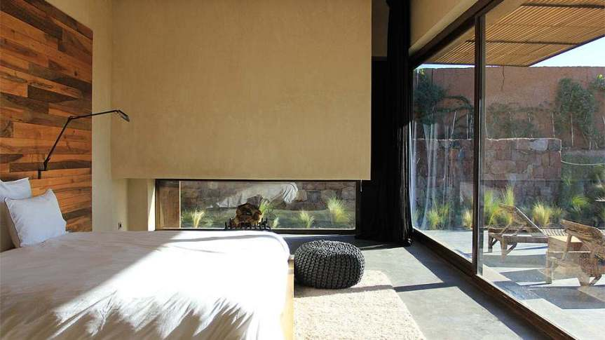 Marrakech_Villa_K_1183357889511a34c0c282b6.09308754