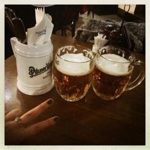 Prague_kolkovna