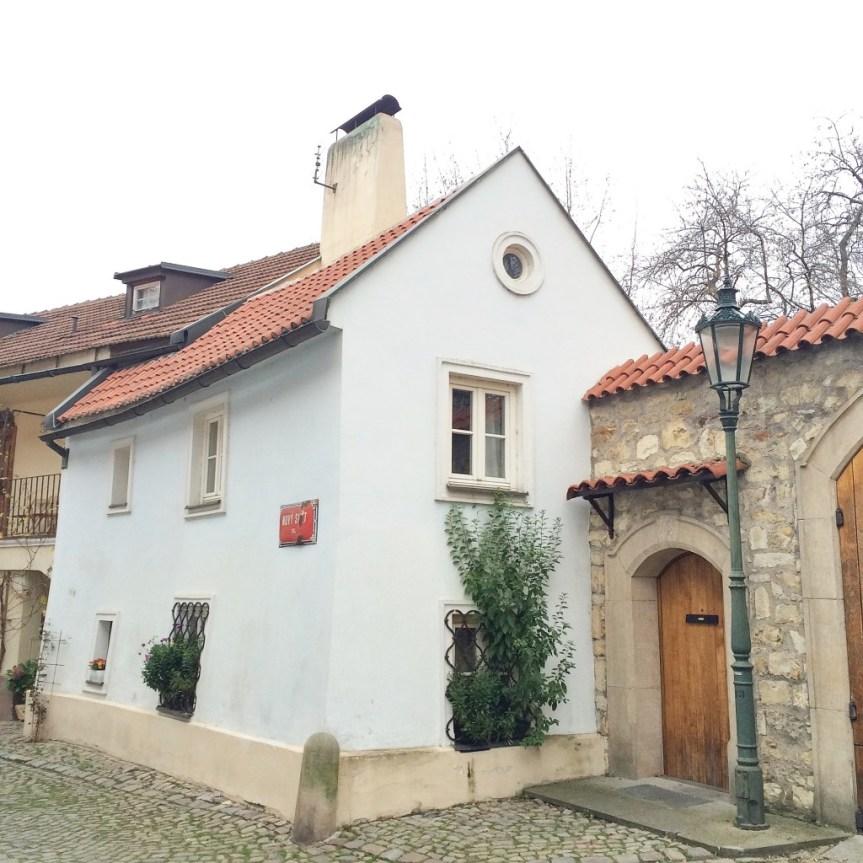 Novy-Svet_Prague-4