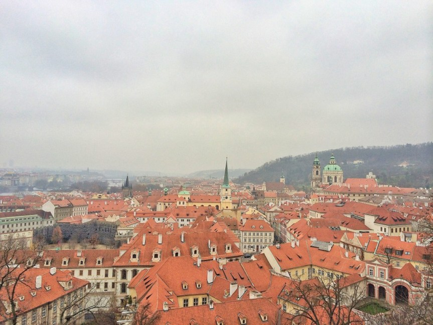 PRAGUE12